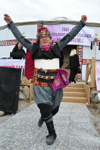 Mustafa Pala17